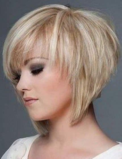 cortar el pelo corto trendy   fotos