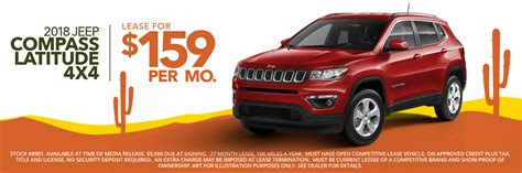 Maybe you would like to learn more about one of these? Sahara Chrysler, Dodge, Jeep, Ram Truck & Car Dealers Las ...