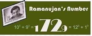 Srinivasa Ramanujan Essay my name is earl creative writing essay about good writer history homework help websites