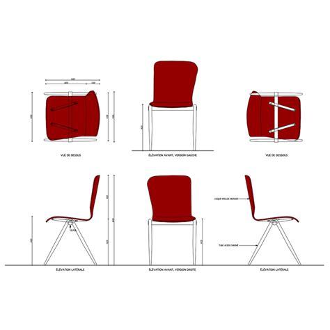 dessin d une chaise une chaise dessin images
