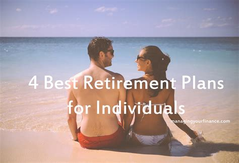 4 Best Retirement Plans For Individuals. Should I Get Term Life Insurance. Massage Schools In Boston Seneca Grade School. Locksmith Rosenberg Tx Hostgator Domain Names. College Writing Course Online Courses For Lpn. Medical Assistance College Tel Aviv Security. Nevada Adoption Agencies M A Education Online. Orion Security Solutions Public Health Policy. Build Thermal Imaging Camera
