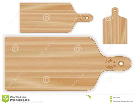 grande planche a decouper en bois planches 224 d 233 couper en bois formes de palette images stock image 33953994