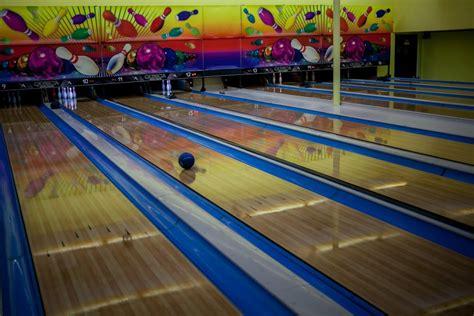 2015.10.16_ southern lanes _lemon-161 - Buy Local Bowling ...