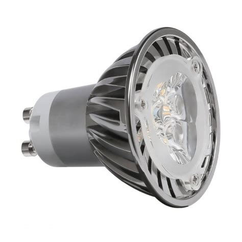 dimmable 4w gu10 led bulbs 35w equivalent recessed