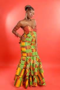 pictures of traditional clothing culture nigeria