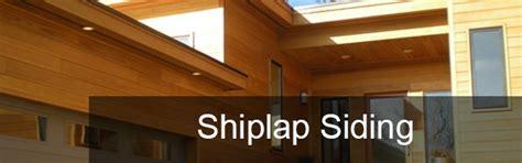 buy shiplap shiplap siding in denver colorado buy shiplap siding
