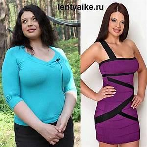 Что надо делать чтобы похудеть за 2 дня на 10 кг