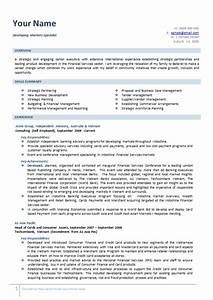 australian resume example examples of resumes With australian resume format