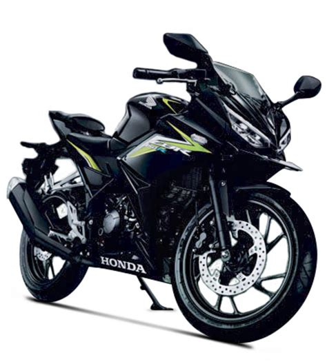 honda cbr black price 2016 honda cbr150r launched in indonesia market car n
