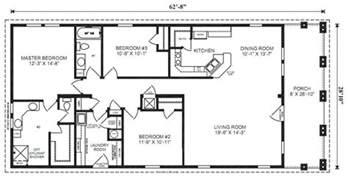 home floor planner marvelous mobile homes plans 13 modular home floor plans smalltowndjs com