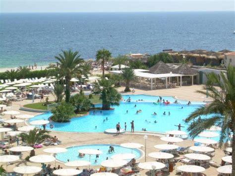 prix chambre hotel formule 1 vue d 39 ensemble photo de el mouradi palm marina port el