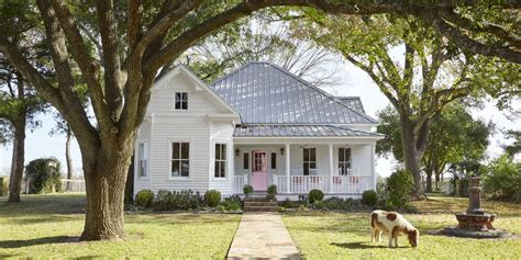 country farm house plans farmhouse plans country house plans home designs