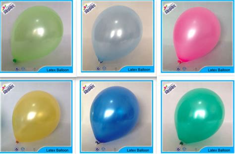 Buy Thick Plastic Balloon,latex Balloon,balloon Product On Alibaba.com Wise Center For Plastic Surgery Little Tikes Pool Hard Under Mulch Mattress Cover King Size Bed Louis Vuitton Tote Etching Cream Chrome Paint Play Mats Babies