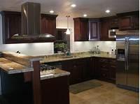 remodel kitchen ideas Kitchen Remodeling | Brad T Jones Construction