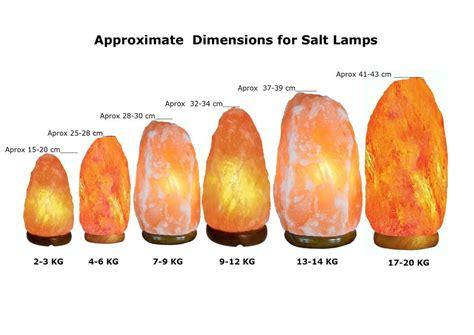 what is a himalayan salt l pink salt l himalayan pink salt l salt l