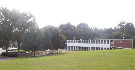 roulhac s preschool preschool 390 south yates tn 884 | preschool in memphis roulhac s preschool f853008ac412 huge