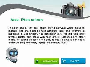 How To Solve Iphoto Crash Problem