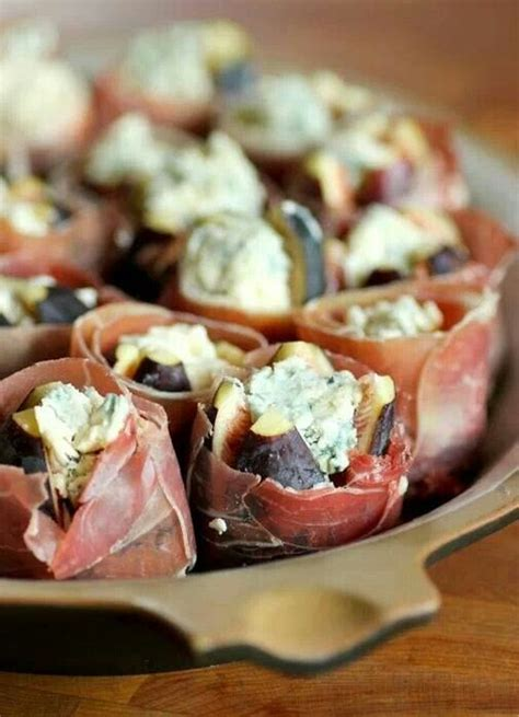 canape filling ideas 244 best images about canapes appetizers starters on