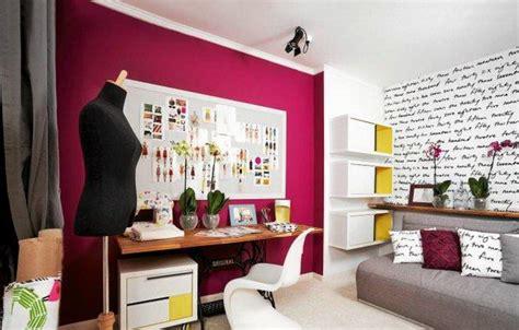 Zimmerfarben Für Jugendzimmer by Jugendzimmer Ideen W 228 Nde