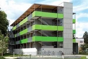 Haus Verrenten Rechenbeispiel : energieeffizientes sanieren und bauen mit holz ~ Watch28wear.com Haus und Dekorationen