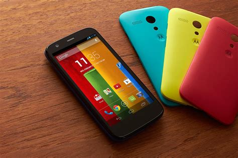 moto g moto g 20 common problems and how to fix them digital