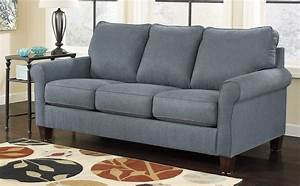 sealy sofas innovative sealy leather sofa 10 05 13 low With sealy sofa bed