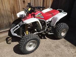 1998 Yamaha Blaster South Regina  Regina