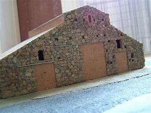 bien connu comment faire une maquette de maison en bois With faire une maquette de maison