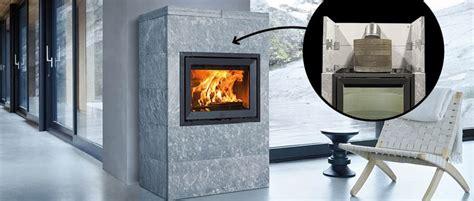 les pouvoirs du kit d accumulation de chaleur j 248 tul