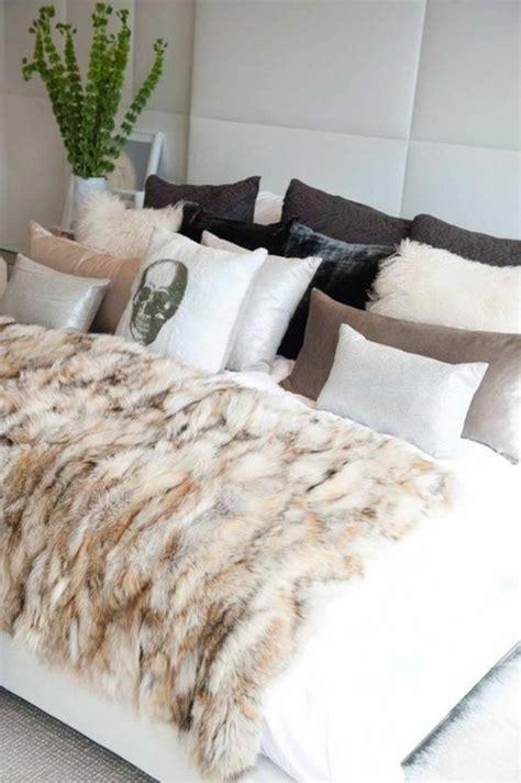 trouvez le meilleur plaid pour canapé en 44 photos