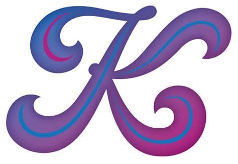 Letter K Wallpapers
