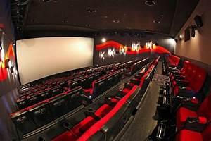 Cinema City Bydgoszcz : sze warszawskich kin cinema city zmieni w a ciciela ~ Watch28wear.com Haus und Dekorationen