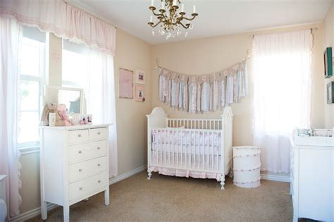 cute light pink girl nursery cute chic nursery baby room ideas baby room baby girl baby room