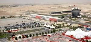 Horaire Grand Prix F1 : f1 gp de bahrein 2013 horaire et circuit ~ Medecine-chirurgie-esthetiques.com Avis de Voitures
