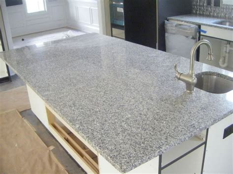 granite tile countertops without grout 100 images