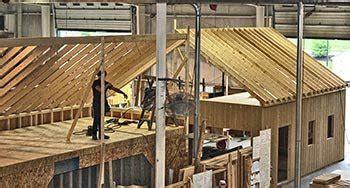 story prefab garage prefabricated garage horizon