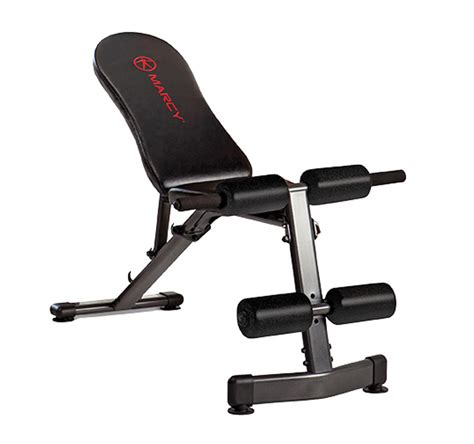Marcy Ct4000 Chair by Marcy Ccage Smith Rs7000 Deluxe