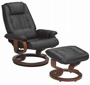 Fauteuil Cuir Noir : fauteuils tous les fournisseurs fauteuil classique ~ Melissatoandfro.com Idées de Décoration