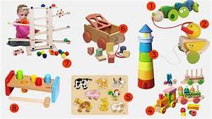 Kinderspielzeug 18 Monate : welches spielzeug ab 1 jahr das macht dem baby spa ~ A.2002-acura-tl-radio.info Haus und Dekorationen