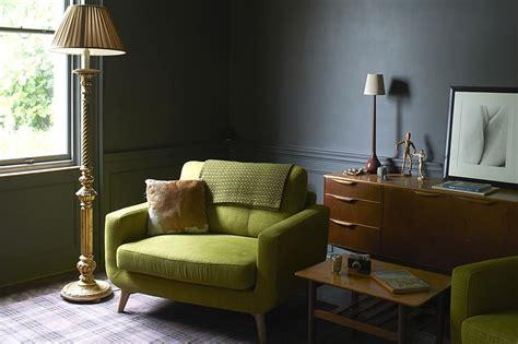 10 Tips For Buying Vintage Furniture