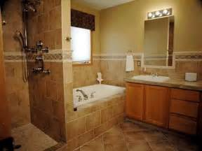 bathroom looks ideas bathroom tiling bathroom designs with italian style tiling bathroom designs small bathroom