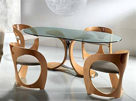 stylish dining table sets  dining room inoutinterior