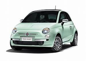 Fiat 500 Mint : the 2014 fiat 500 range including new cult and twinair 105hp versions to debut at geneva motor ~ Medecine-chirurgie-esthetiques.com Avis de Voitures
