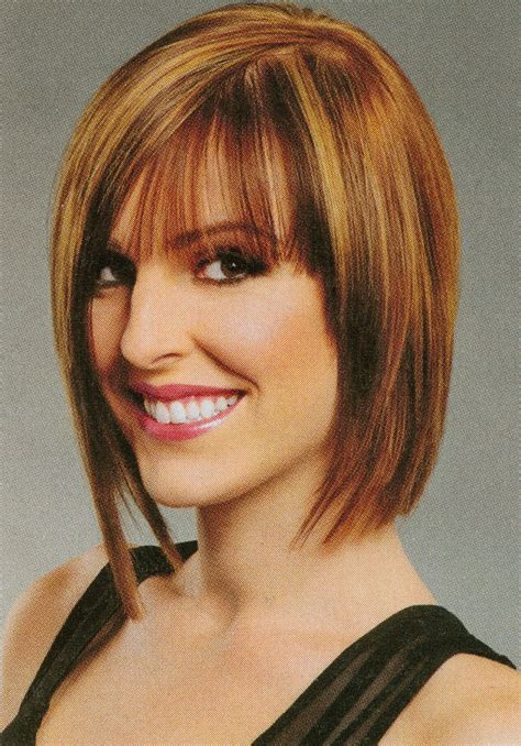 layered bob haircut ideas designs hairstyles