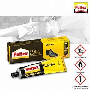 Pattex Kraftkleber Wasserfest : pattex kraftkleber classic jetzt kaufen bei ~ Orissabook.com Haus und Dekorationen