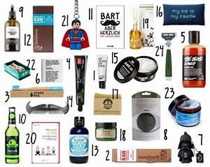 Adventskalender Für Männer Diy : diy adventskalender 24 geschenkideen f r m nner ~ Watch28wear.com Haus und Dekorationen
