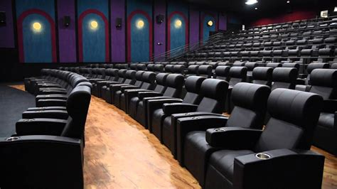 Amc Loveseats by Recliner Chair Theater Room Furniture Flash