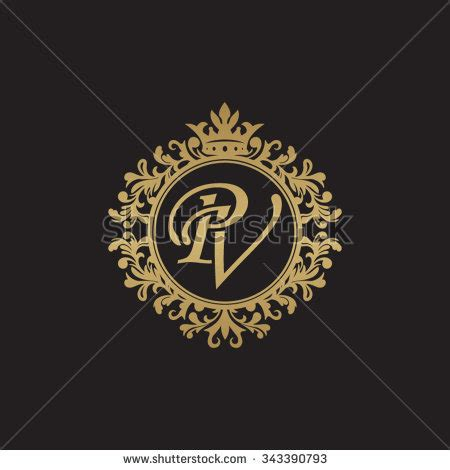 pv stock royalty free vectors