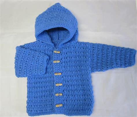 toddler cardigan sweater baby boy sweater hoodie cardigan crochet sweater by alfiejayne