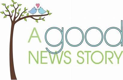 Story Marriage Herald Mbherald